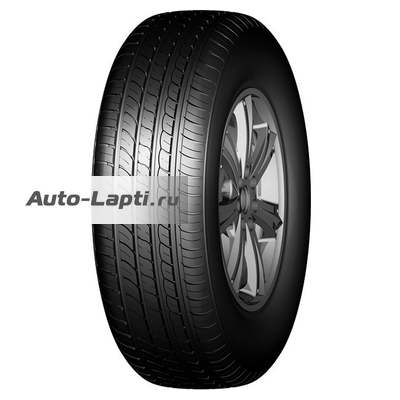 Compasal Smacher 255/55R18