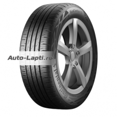 Continental EcoContact 6 175/65R14