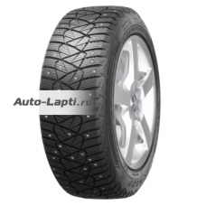 Dunlop Ice Touch 185/60R15