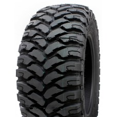 Ginell GN3000 35X/12.5R22