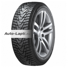Hankook Winter i*Pike RS2 W429 155/70R13