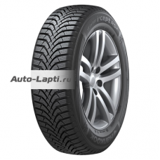 Hankook Winter i*cept RS2 W452 165/65R14