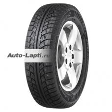 Matador MP 30 Sibir Ice 2 185/70R14