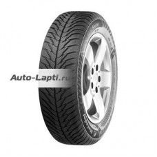 Matador MP 54 Sibir Snow 185/70R14