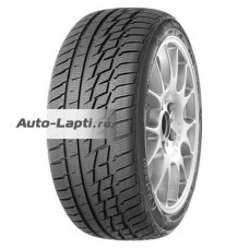 Matador MP 92 Sibir Snow 195/65R15