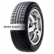 Maxxis Premitra Ice SP3 185/65R14