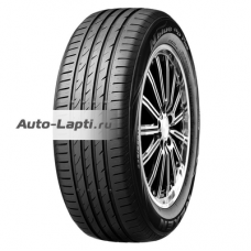 Nexen Nblue HD Plus 175/70R13