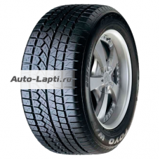 Toyo Open Country W/T 215/65R16