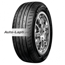 Triangle TE301 185/65R15