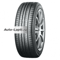 Yokohama BluEarth-A AE50 215/55R17