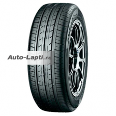 Yokohama BluEarth-Es ES32 175/65R14