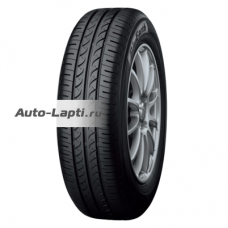 Yokohama BluEarth AE-01 185/60R14