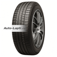 BFGoodrich Advantage 205/55R16