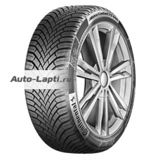 Continental ContiWinterContact TS 860 155/70R13