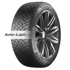 Continental IceContact 3 175/65R14