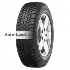 Gislaved Nord*Frost 200 175/70R13