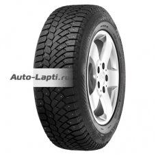 Gislaved Nord*Frost 200 SUV 205/70R15