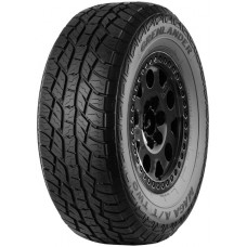 Grenlander MAGA A/T TWO 265/65R17 112T