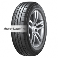 Hankook Kinergy Eco 2 K435 185/65R14