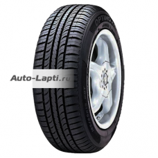 Hankook Optimo K715 165/65R13