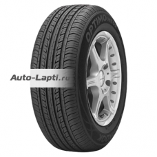 Hankook Optimo ME02 K424 185/60R14