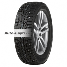Hankook Winter i*Pike RS W419 175/70R13