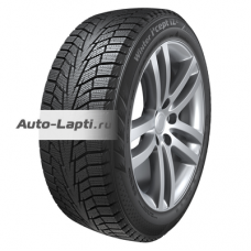 Hankook Winter i*cept IZ2 W616 175/70R14