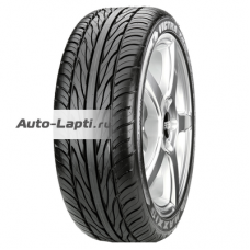Maxxis Victra MA-Z4S 245/40R18