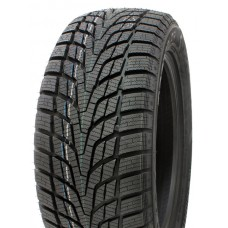 Roadcruza Ice-Fighter I 185/70R14