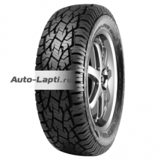 Sunfull 265/70R17 115T Mont-Pro AT782 TL