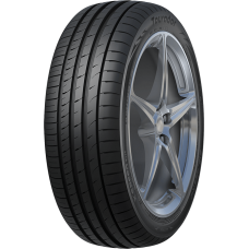 Tourador X SPEED TU1 215/55R17 98W