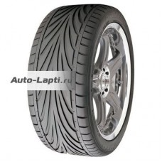 Toyo Proxes T1R 195/40R16